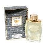 Lalique Pour Homme - Eau de parfum