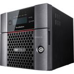 Buffalo TeraStation 5210DN - Serveur NAS 4 To