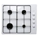 Listo TG L4 - Table de cuisson gaz 4 foyers