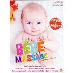 Bébé Massage