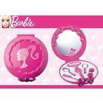Klein Studio de table beauté Barbie