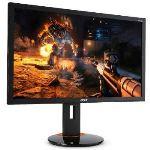 "Acer Predator XB270HAbprz - Ecran LED 3D 27"" G-Sync"