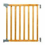 Safety 1st Simply Swing XL - Barrière de sécurité (71,5-109 cm)