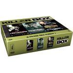 Coffret Killer Box - Snipers + Paintball + Les Proies