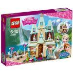 Lego 41068 - Disney Princesse : L'anniversaire d'Anna au Château