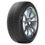 Michelin 185/55 R15 86H CrossClimate+ XL