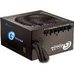 Seasonic G-450 - Bloc d'alimentation modulaire PC 450W certifié 80 Plus Gold