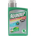 Roundup Désherbant GT Max 800 ml