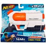 Hasbro Nerf Super Soaker High Tide