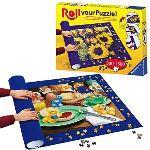 Ravensburger Tapis de puzzle de 300 à 1500 pièces