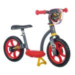 Smoby Draisienne Confort Cars
