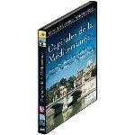 Croisières à la découverte du monde - Volume 59 : Capitales de la Méditerranée