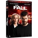 The Fall - Saison 3