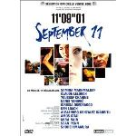 """11'09""""01 - September 11"""