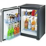 Dometic ACI-DOM380 - Réfrigérateur mini-bar 30 L