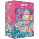 Coffret Barbie 4 films: Collection Sirène