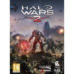 Halo Wars 2 sur PC