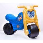 Feber Porteur moto Jumper