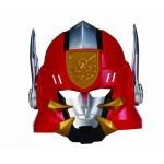 35028 - Masque Power Rangers Megaforce Megazord