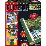 Educa Parking à puzzle de 500 à 1500 pièces