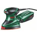 Bosch PSM 160 A - Ponceuse multifonction 160W