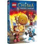 Lego Chima - Saison 2 partie 2
