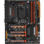 GigaByte GA-Z270X-Gaming SOC - Carte mère LGA1151