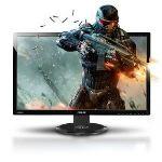 Asus VG278HE - Ecran LCD 27'' 3D