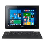"Acer Aspire Switch 10 E SW3-013-182Y - Tablette tactile 10.1"" sous Windows 10 avec socle pour clavier"