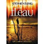 Le Fléau - Stephen King