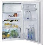 Whirlpool ARG340/A+ - Réfrigérateur intégrable 1 porte