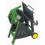 Far Tools LS450 - Scie à buches 2200W
