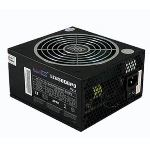 LC-Power LC-6560GP3 V2.3- Silent Giant Series - Bloc d'alimentation PC Green Power 560W certifié 80 Plus Bronze