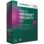 Internet security 2015 - Mise à jour pour Windows