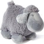 Quax Peluche Sheep Nuages