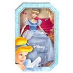 Mattel Poupée Disney Princesse (assortiment)