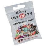 Disney Interactive Studios Disney Infinity Power Disc