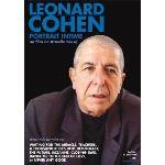 Léonard Cohen : Portrait intime