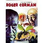 Coffret Roger Corman - 12 Films