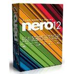 WSKA Nero 12 pour Windows