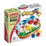 Quercetti Fantacolor Baby (pion rond)