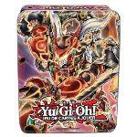 Konami Yu-Gi-Oh Méga Tin Box 2014
