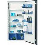 Brandt BIS2202SW - Réfrigérateur intégrable 1 porte