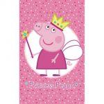 Room Studio Fresque murale Princesse Peppa Pig (245 x 300 cm)