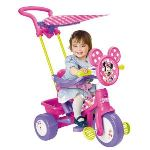 Feber Tricycle Minnie