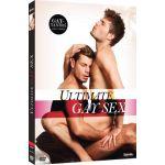 DVD - réservé Ultimate gay sex