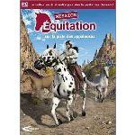 Mission Equitation : Sur la Piste des Appaloosas sur PC