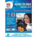 Auto Ecole 2010 pour Windows
