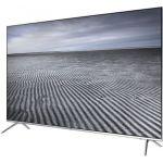 Samsung UE49KS7000U - Téléviseur LED 123 cm 4K