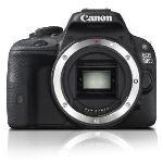 Canon EOS 100D (Boitier nu)